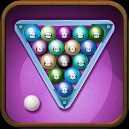 8 Ball 9 Ball Pool Snooker Billiards