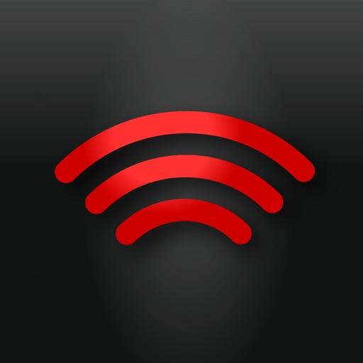 Broadcastify Pro