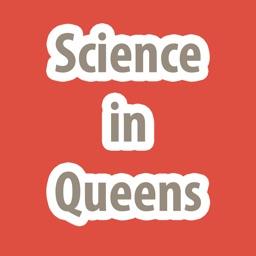 Science in Queens