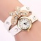Women Watches - Collection Of Women Watches