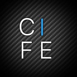 Core Image Filter Explorer