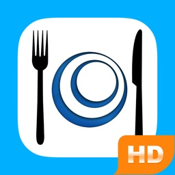 Free Restaurant Guide - Fast Food Smart Nutrition Menus with Points and Calories for Diet Watchers