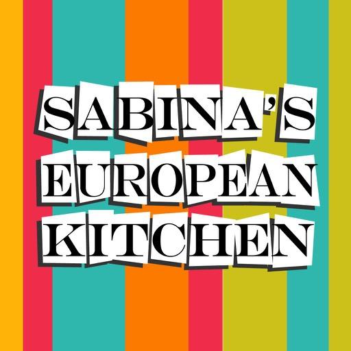 Sabina's European Restaurant icon