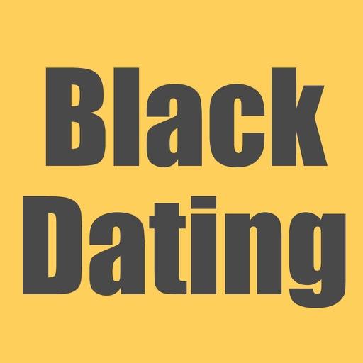 local black chat
