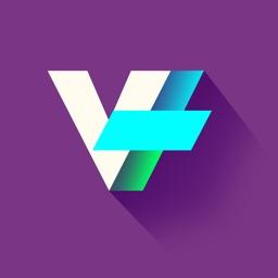 VisitorPlus