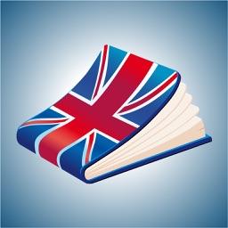 英语听力英式口语新闻合集免费版HD