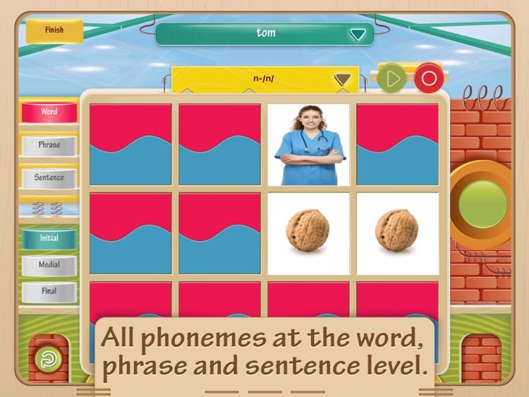 Articulation Games screenshot-3