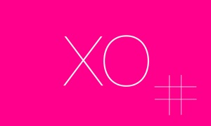 XO Mania - Noughts and Crosses Puzzle Game