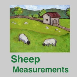 Sheep Measurements Database