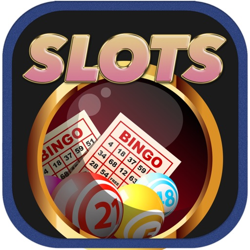 777 Ace Star Slots Machines - Free Texas Holdem Game