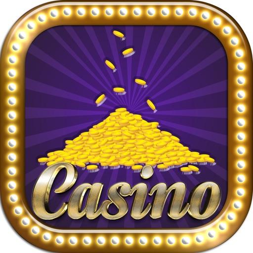 Slots Fun Area Fa Fa Fa - Win Jackpots & Bonus Games