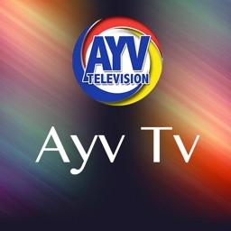 AyvTv