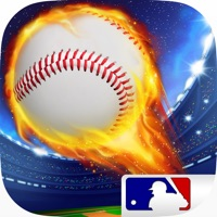 Codes for MLB.com Line Drive Hack