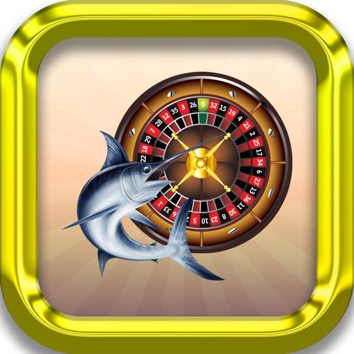 A Atlantic Casino Entertainment Slots - Play Vegas Jackpot Slot Machine