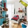 Teenage Bedroom Designs