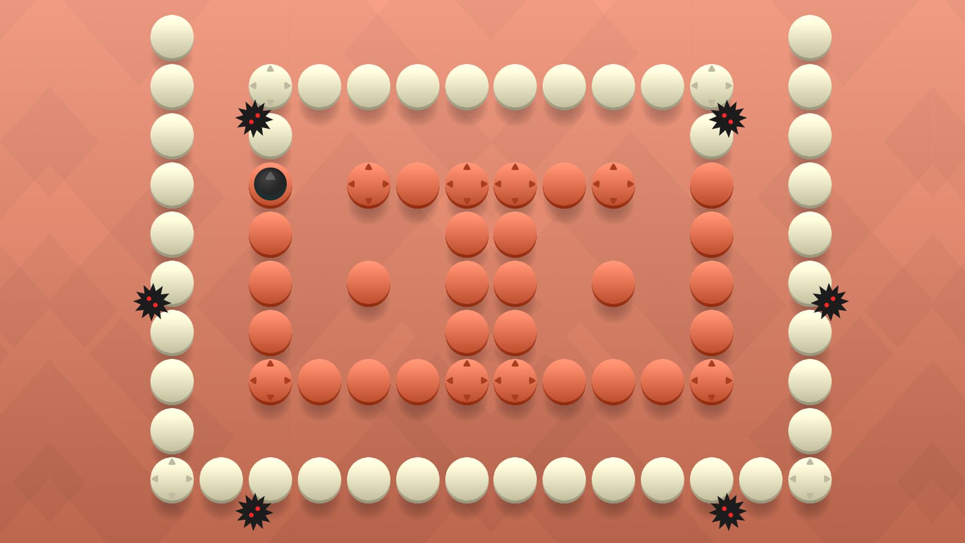 Ball Escape! screenshot 15