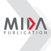 MIDA Publication