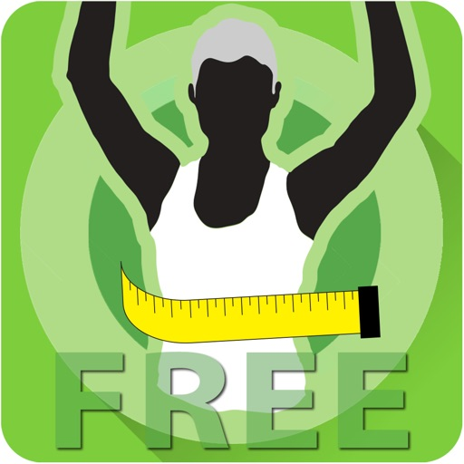 Free Workouts and Exercises for Weight Loss