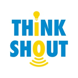 Think Shout