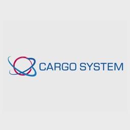 Cargo System