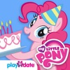My Little Pony Party of One