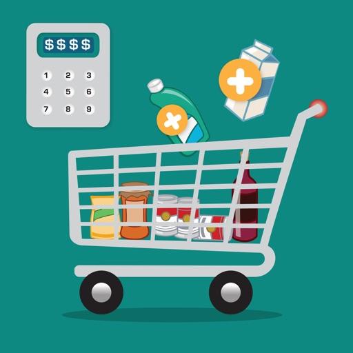 ShopCount