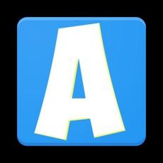 Activities of Type the Word