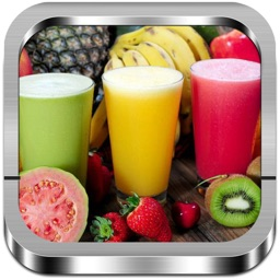 Juice Diet Recipes - Find All Delicious Recipes