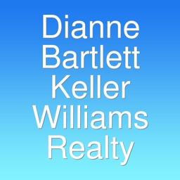 Dianne Bartlett Keller Williams Realty