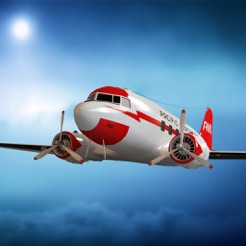 ‎Flight Unlimited Las Vegas - Flight Simulator