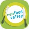 FoodMap - iPadアプリ