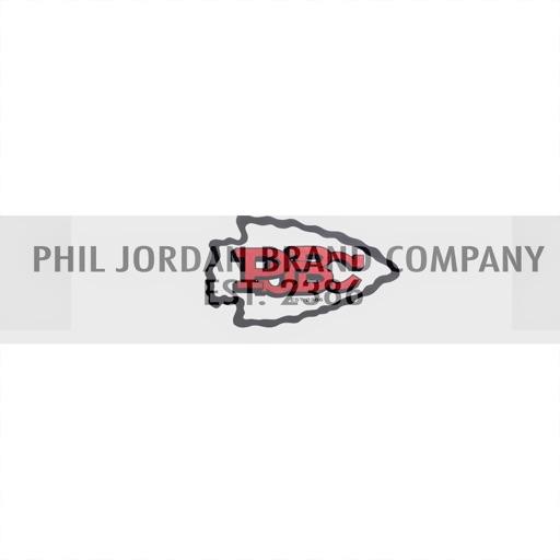 Phil Jordan