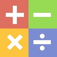 Codes for One Plus One - Pure Math Puzzle (Addition, Subtraction, Multiplication and Division) Hack