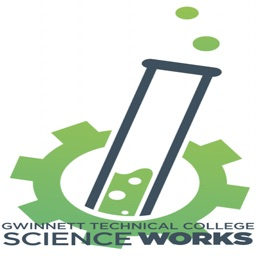 Gwinnett Tech Science Works