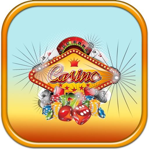 Awesome Dubai, Amazing Tap - Free Casino Slot Machines