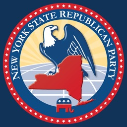 New York State Republican Party