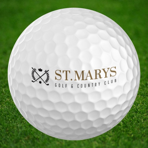St. Marys Golf & Country Club