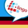 L-Lingo ドイツ語を学ぼう