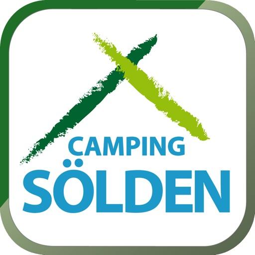 Camping Soelden