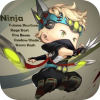 Codes for Ninja Run: Zombies Fighter Hack