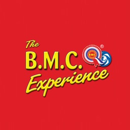 The BMC Experience Magazine