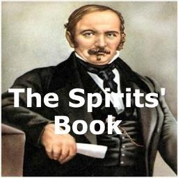 The Spirit's Book (Kardec)