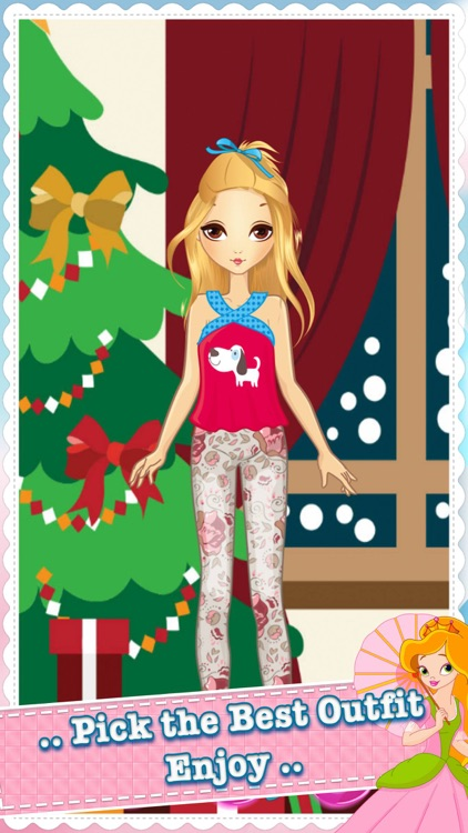 Dress Up Beauty Free Games For Girls & Kids