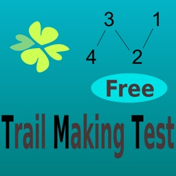 Trail Making Test J Free