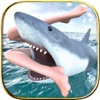 Shark Sim Beach Killer