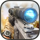 Combat Duty Modern Strike FPS icon