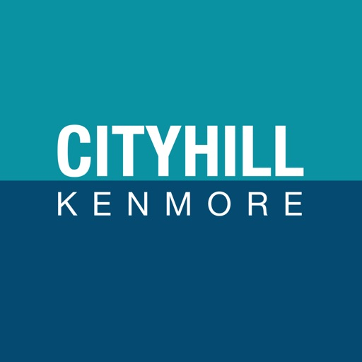 City Hill Kenmore