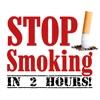 Stop Smoking In 2 Hours - iPhoneアプリ