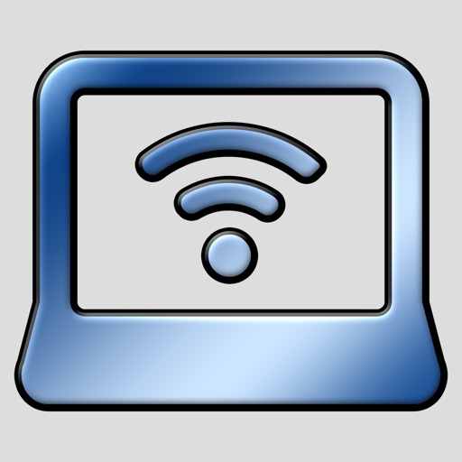 Tap Remote - Command your Mouse / Keyboard / Apps over Wifi / Bluetooth