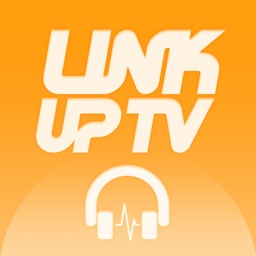Link Up TV Trax - Free Mixtapes   Latest Tracks   Music App